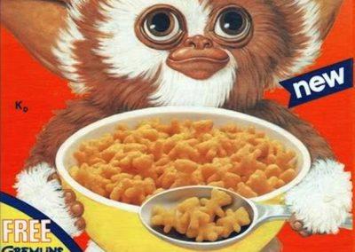 cereal-gremlins