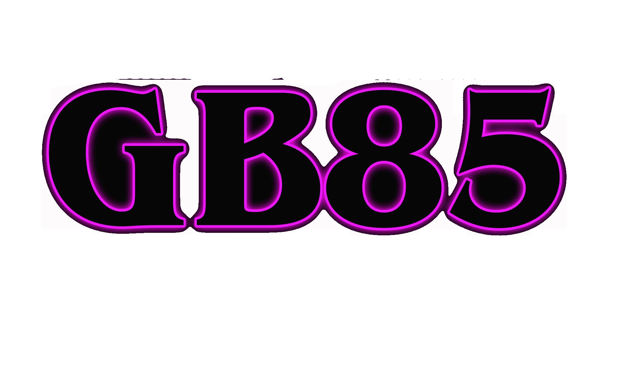 GB85 NYC